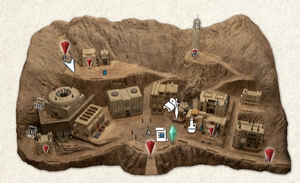 En - New District Updated