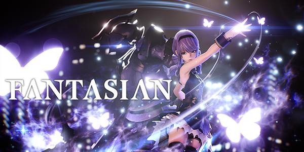 Best Controller For Fantasian