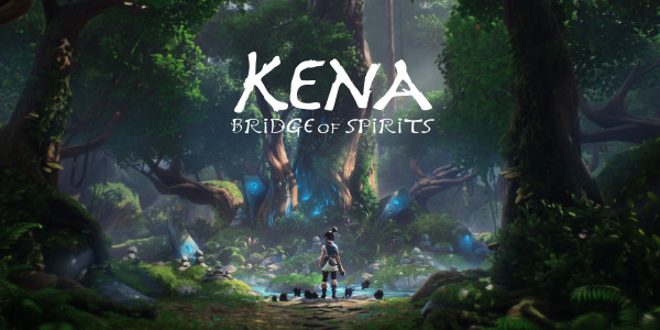 Kena: Bridge of Spirits Preview