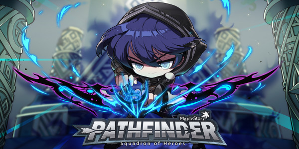 MapleStory Pathfinder Skill Build Guide