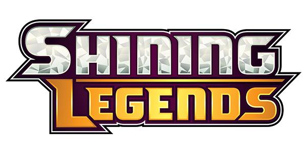 Shining Legends