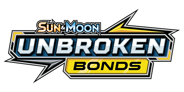 Unbroken Bonds