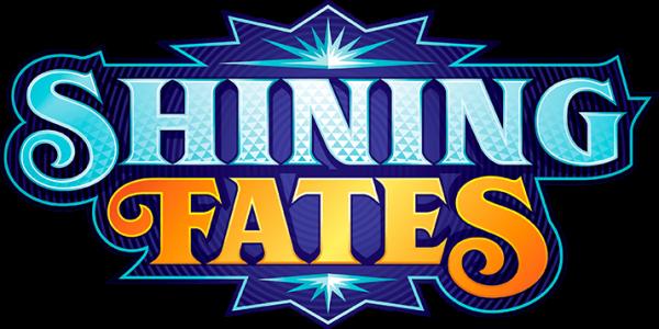 Shining Fates: Shiny Vault Card List - Pokemon TCG