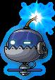 Blue Dynamo