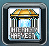 Harvest Erda Key