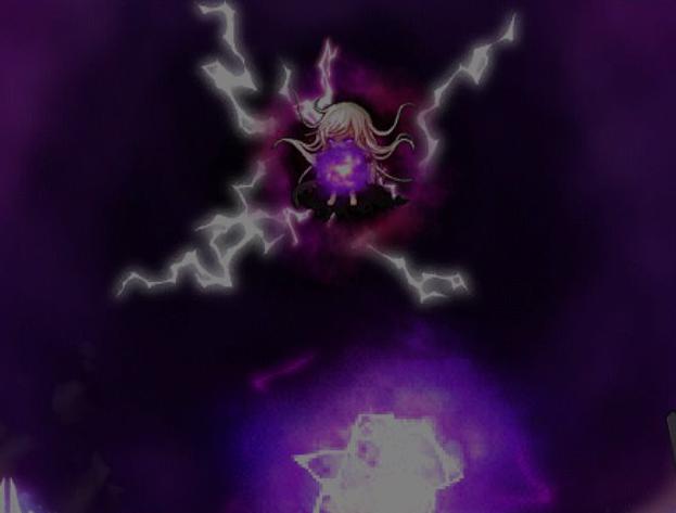 Lotus Chaos