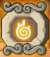 Rune Of Ignition