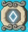 Rune Of Purification