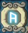 Rune Of Recovery