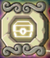 Rune Of Riches