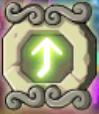 Rune Of Skill