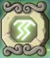 Rune Of Thunder