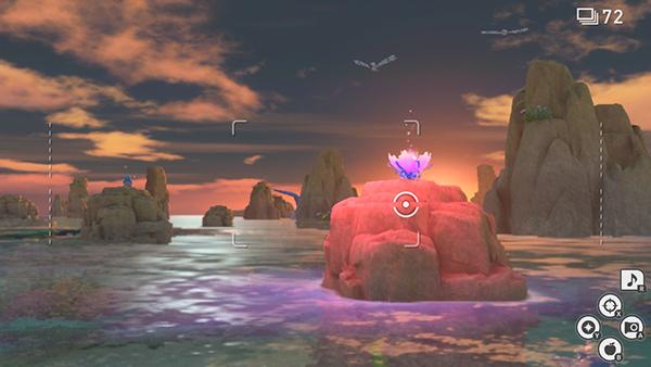 Maricopia Reef Crystalbloom