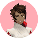 Team Valor Leader Candela