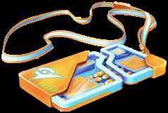 Pokemon Go Raid Pass
